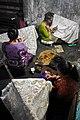 Kampung batik Masaran.jpg