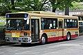 KanagawaChuoKotsu ta48.JPG