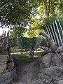 Kangaroo Nordhorn animal park.jpg