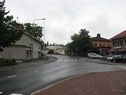 Kangasniemi keskustaa.jpg