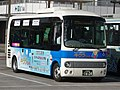 Kanto Railway bus 2167TC Kirara-2.jpg