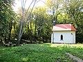 Kapela sv. Vurija u Križevcima.jpg