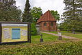Kapelle Esperke (Neustadt am Rübenberge) IMG 5499.jpg