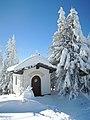 Kapelle Flachau.JPG