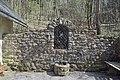 Kapelle zu den drei Kreuzen 04, Rohrbach an der Gölsen.jpg