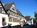 Kapellenstrasse, Bahlingen - geo.hlipp.de - 22600.jpg