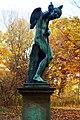 Kapitolinischer Amor im Schlosspark Charlottenburg, Berlin, November 2018.jpg