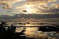 Kapoho Tide Pools, Waiopae, Pahoa (504369) (23035920244).jpg