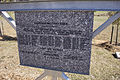 Kapooka Tragedy Memorial (5).jpg