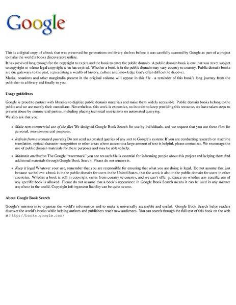 File:Kapp E. - Grundlinien einer Philosophie der Technik (1877).pdf