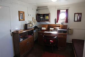 Kapteenin toimisto Tarmo Vellamo 1.JPG