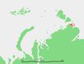 Kara sea2KP.PNG