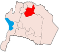 Karak-Qaser.png
