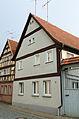 Karbach, Hauptstraße 42-001.jpg