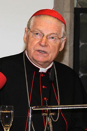 Scola, Angelo (1941-)