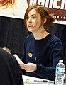 Karen Gillan 03 (16030201503).jpg