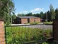 Karhekuja,Puistolantie - panoramio.jpg