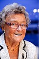 Karin Söder 2012 01.jpg