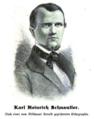 Karl Heinrich Schnauffer.png