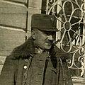 Karl Tarbuk von Sensenhorst 1916.jpg
