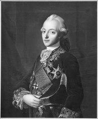 Karl XIII (1748-1818)