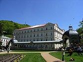 Karlovy Vary 111.jpg