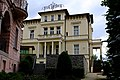 Karlovy Vary Petra Velikého 853-8 Artemis (1).jpg
