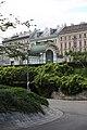 Karlsplatz Otto-Wagner-Pavillon Juni 2014 a.jpg