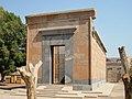Karnak Rote Kapelle 03.JPG