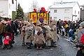Karnevalsumzug Meckenheim 2013-02-10-2143.jpg