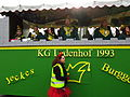Karnevalszug-beuel-2014-34.jpg