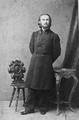 Karol Majewski.PNG