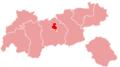 Karte-tirol-I.png
