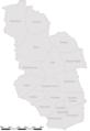 Karte Gelsenkirchen Stadtteile.png