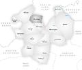 Karte Gemeinde Binningen.png