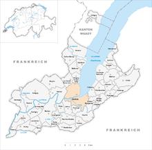 Karte Gemeinde Genève 2007.png