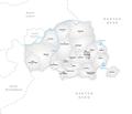 Karte Gemeinde Hüniken.png