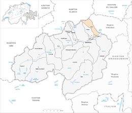Laax Wikipedia