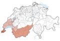 Karte Genferseeregion 2018.png
