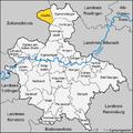 Karte Neufra.png