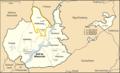 Karte Zell im Wiesental Ortsteil Pfaffenberg.png
