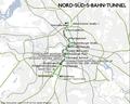 Karte berlin2b nsbahn.png
