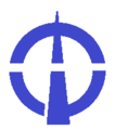 Kashima Shimane chapter.png