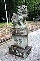 Kashiwai Hachiman-sha 20190728-03.jpg