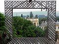 Kassel, Dokumenta, Landschaft im Dia.jpg