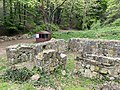 Kastaljan Monastery 5.jpg