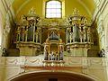 Katedrála svatého Štěpána, Litoměřice.jpg