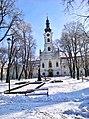 Katedrala Bjelovar zimi.jpg