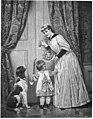 Kath. Illustratie 1894 Daddy's birthday, after R.Beyschlag.jpg