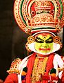 Kathakali Performance Close-up.jpg